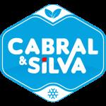Posta de Vitela à Cabriz, Salteado de Maçã Bravo de Esmolfe e Batata e Couve