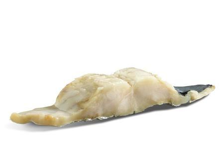 bacalhau.1