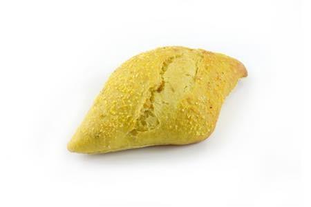 carcaca de milho e girassol