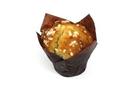 muffin de manga